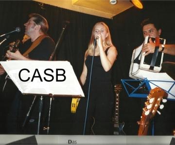 casb2